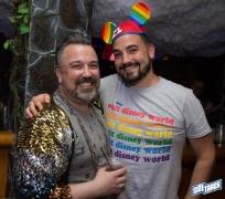 Pride2019IMG_9881