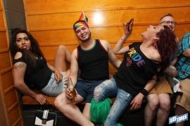 Pride2019IMG_9884