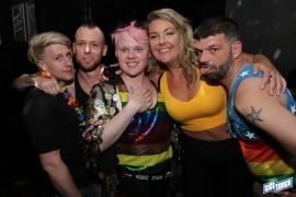 Pride2019IMG_9885