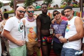 Pride2019IMG_9921