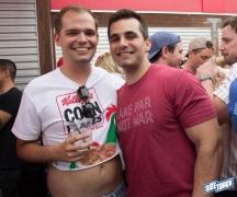 Pride2019IMG_9927