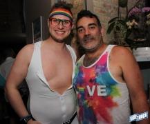 Pride2019IMG_9944