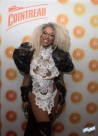 3.24.17DragRacepremierIMG_3330_1