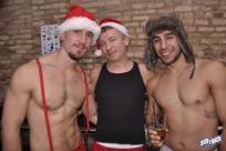 sexy_santa_run_2013_017