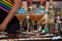 4.20.16slushieChicago_April 20 2016_Cocktail Classic-5641