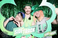 sidetrackstpatricks2017-1030