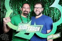 sidetrackstpatricks2017-1086