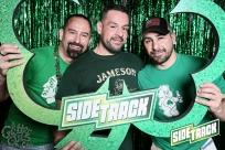 sidetrackstpatricks2017-1125