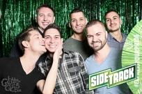 sidetrackstpatricks2017-1252