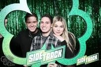 sidetrackstpatricks2017-1339