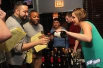 winetastingimg_7114