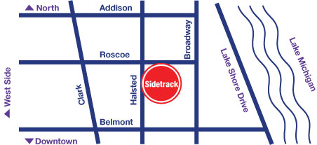 sidetrack-map
