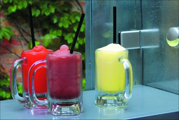 sidetrack_frozen_drinks591